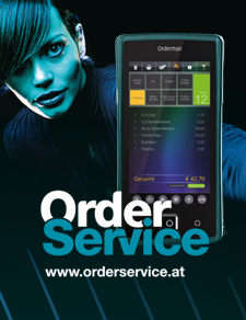 orderservice.at